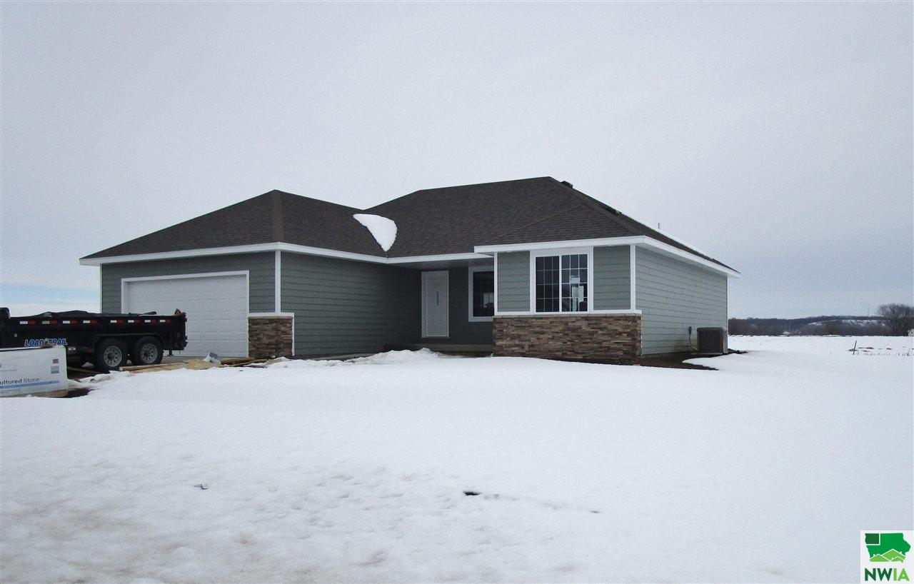 Property for sale at 3630 Lemesa Way, South Sioux City,  NE 68776