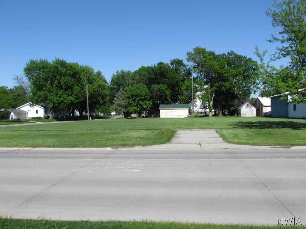 Property for sale at 701 10th, Onawa,  IA 51040