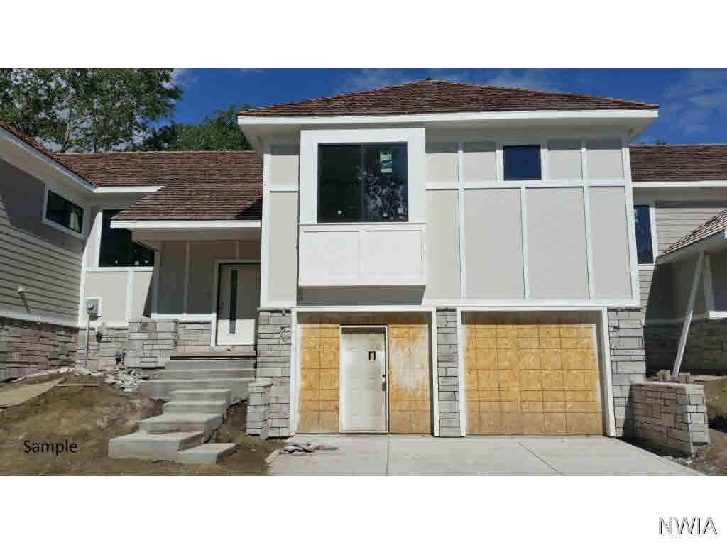 Property for sale at 880 Crooked Tree Lane, Dakota Dunes,  SD 57049