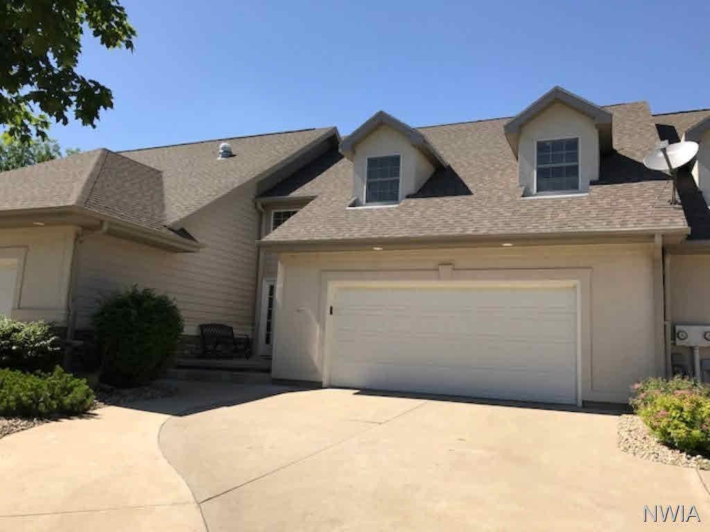 Property for sale at 905 Willow, Dakota Dunes,  SD 57049