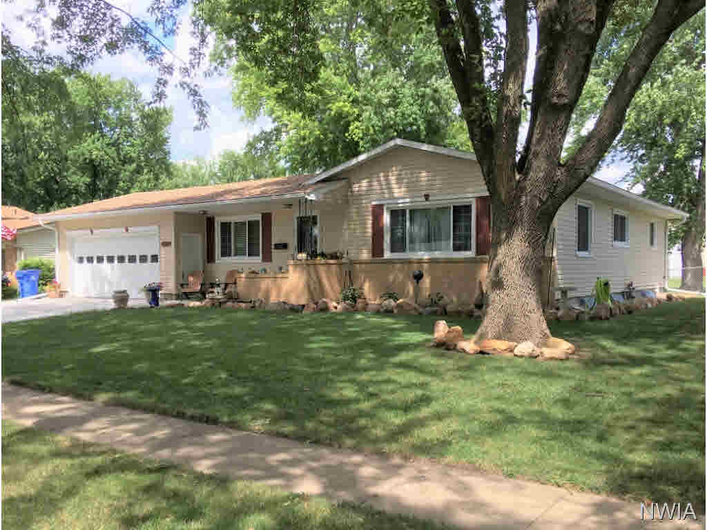 Property for sale at 208 Catalina, Vermillion,  SD 57069