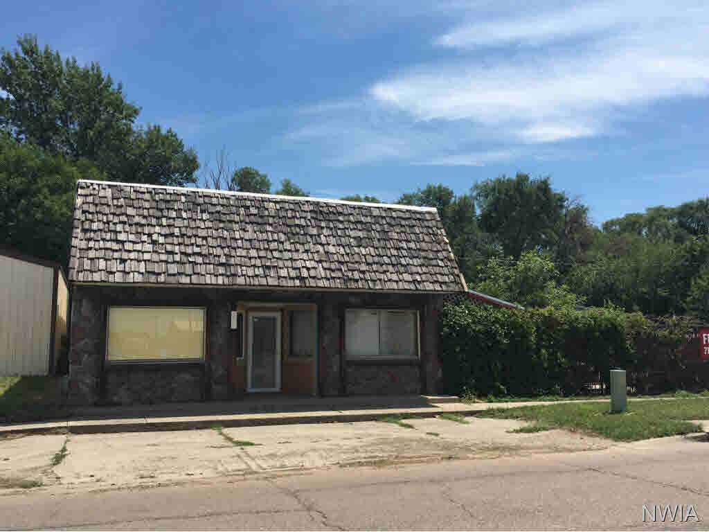 Property for sale at 2510 B, South Sioux City,  NE 68776