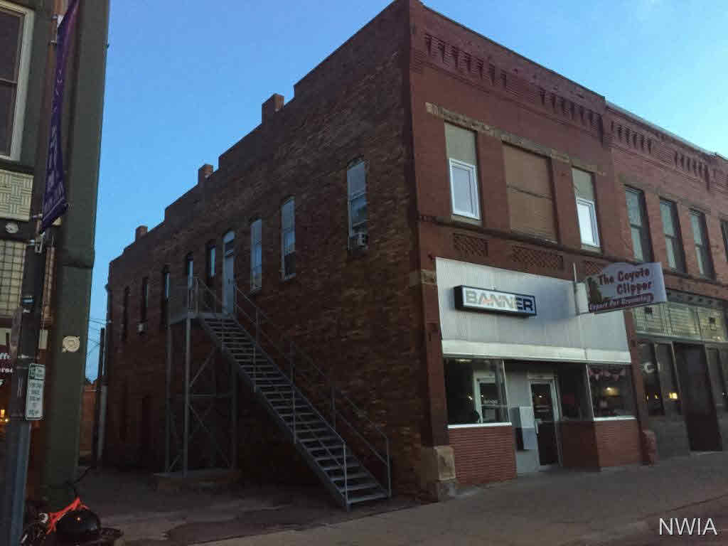 Property for sale at 14 W. Main St, Vermillion,  SD 57069