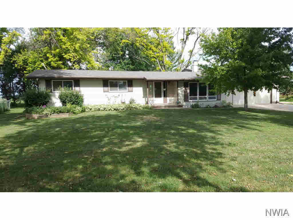 Property for sale at 118 Pioneer Valley Drive, Sergeant Bluff,  IA 51054