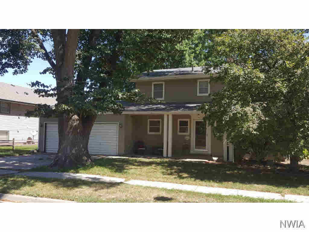 Property for sale at 210 S Plum, Vermillion,  SD 57069