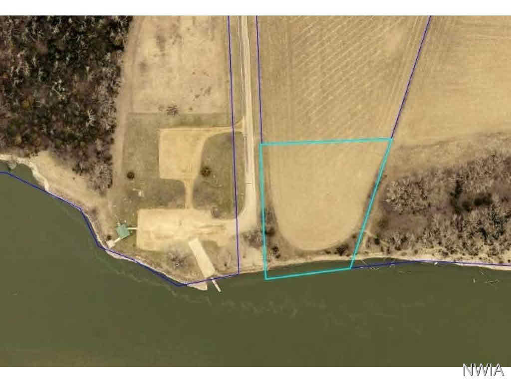 Property for sale at TBD 460th St., Vermillion,  SD 57069