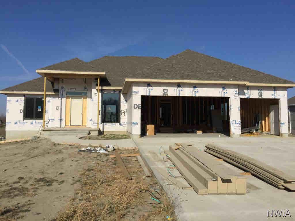 Property for sale at 765 Pinehurst Trail, Dakota Dunes,  SD 57049