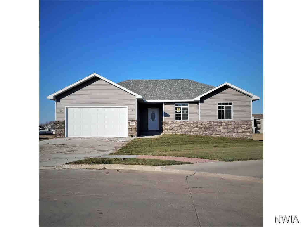 Property for sale at 1930 Missouri View Lane, South Sioux City,  NE 68776