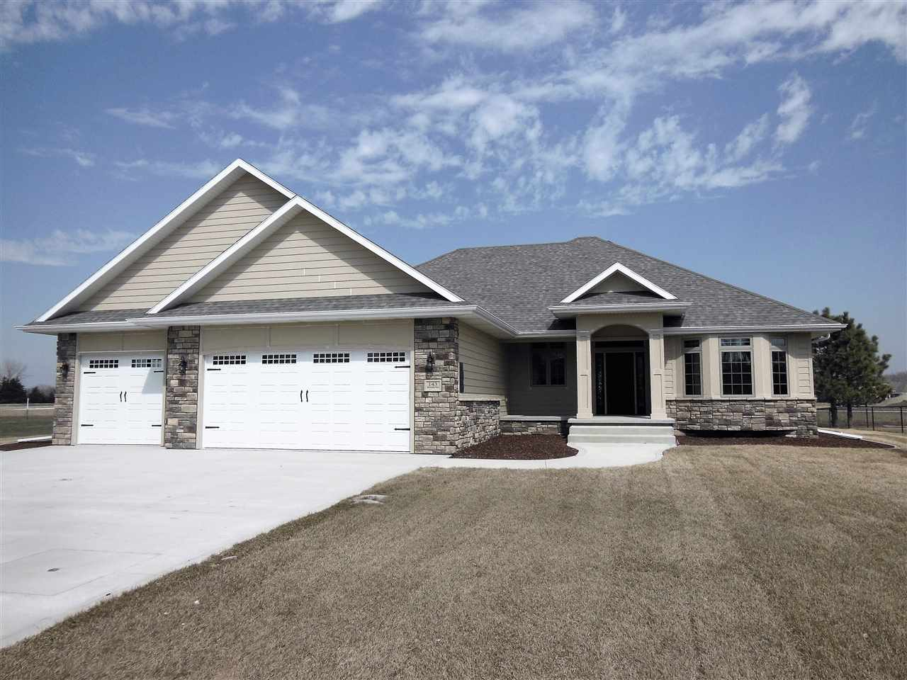 Property for sale at 143 Rottunda Way, South Sioux City,  NE 68776