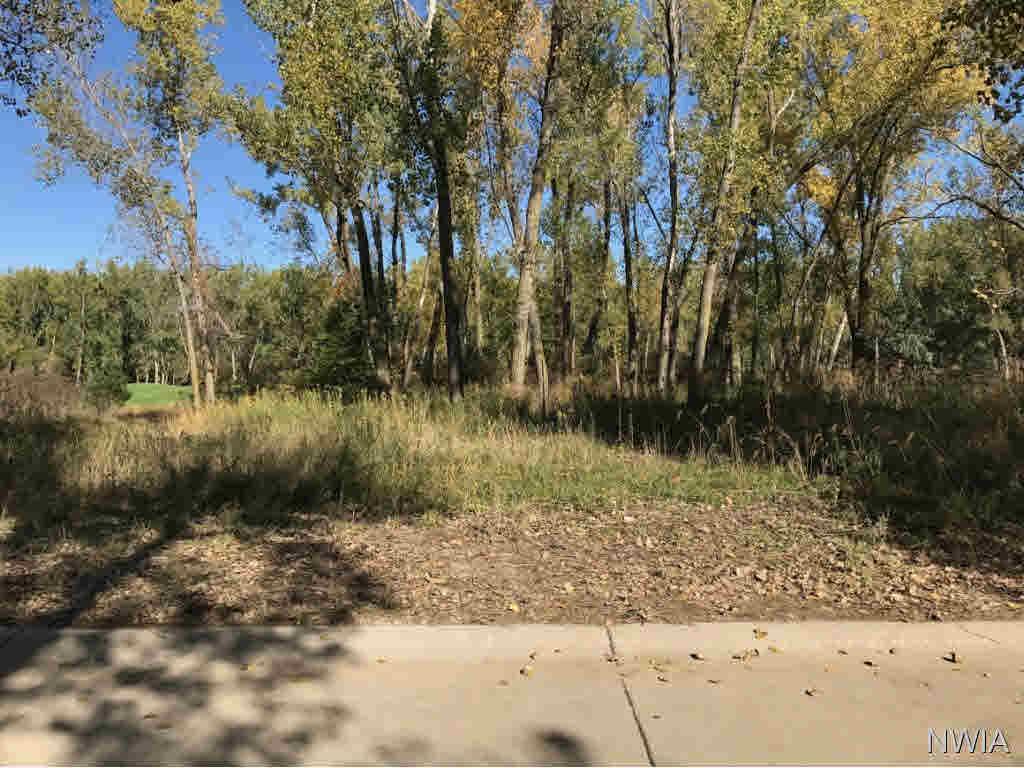Property for sale at 465 Bay Hill Circle, Dakota Dunes,  SD 57049