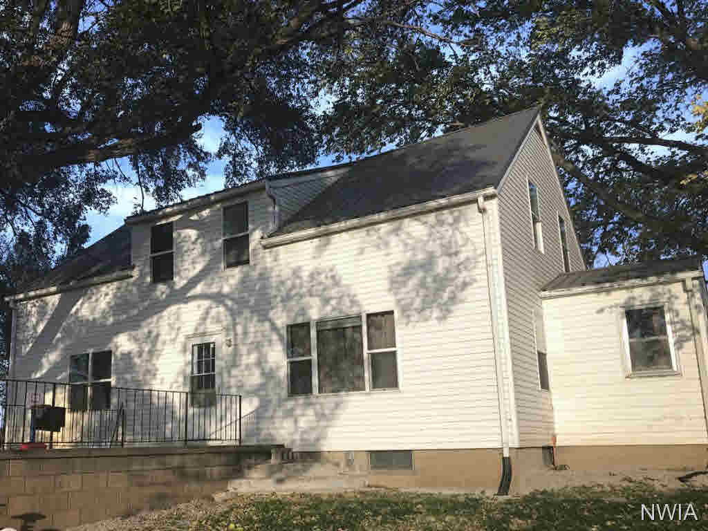 Property for sale at 33332 480th Ave, Jefferson,  SD 57038