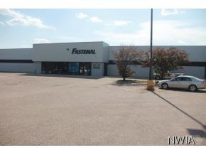 Property for sale at 345 5th Ave Nw, Lemars,  IA 51031
