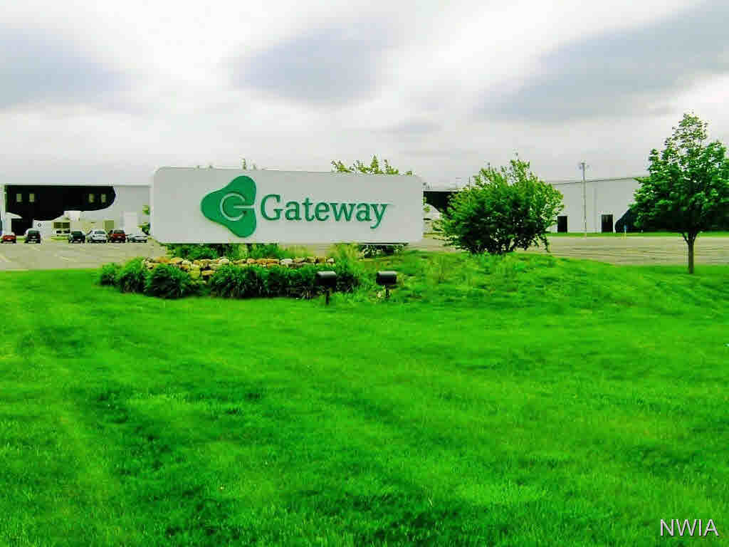 Property for sale at 610 Gateway Dr. Unit: 0, No. Sioux City,  SD 57049