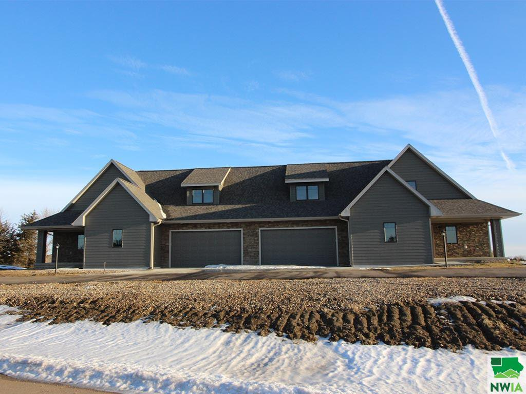 Property for sale at 234 Hide-a-way Drive, Crofton,  NE 68730