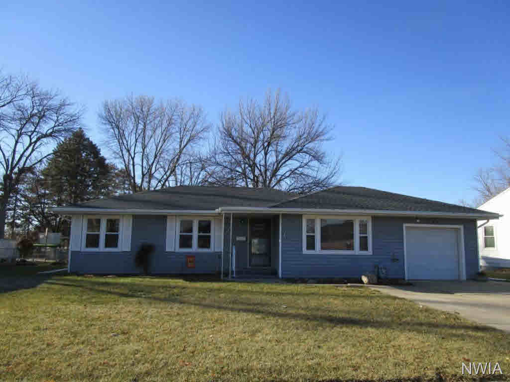 Property for sale at 104 Wedgewood Drive, South Sioux City,  NE 68776