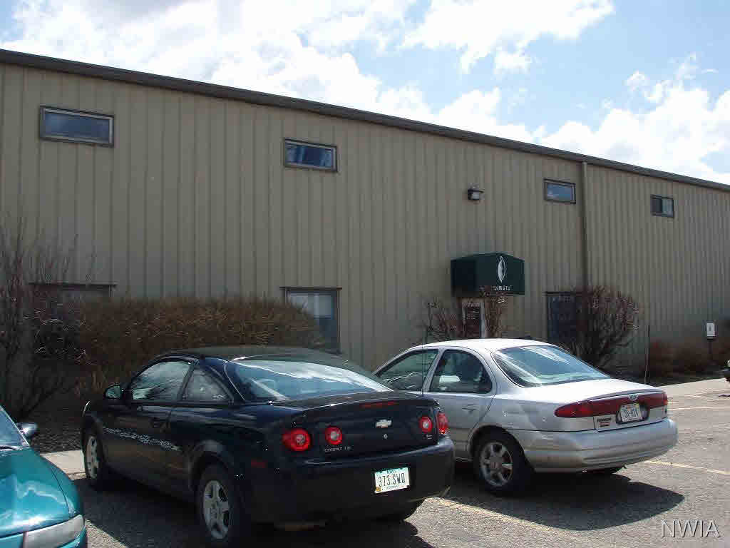 Property for sale at 600 N Derby Lane Unit: 240, No. Sioux City,  SD 57049