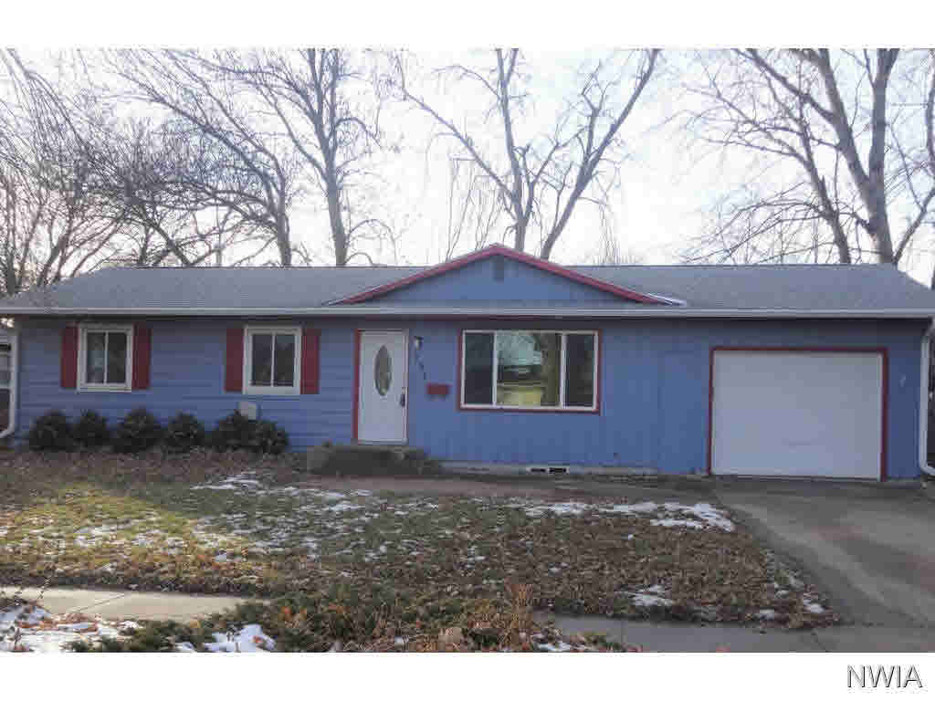 Property for sale at 131 Catalina, Vermillion,  SD 57069