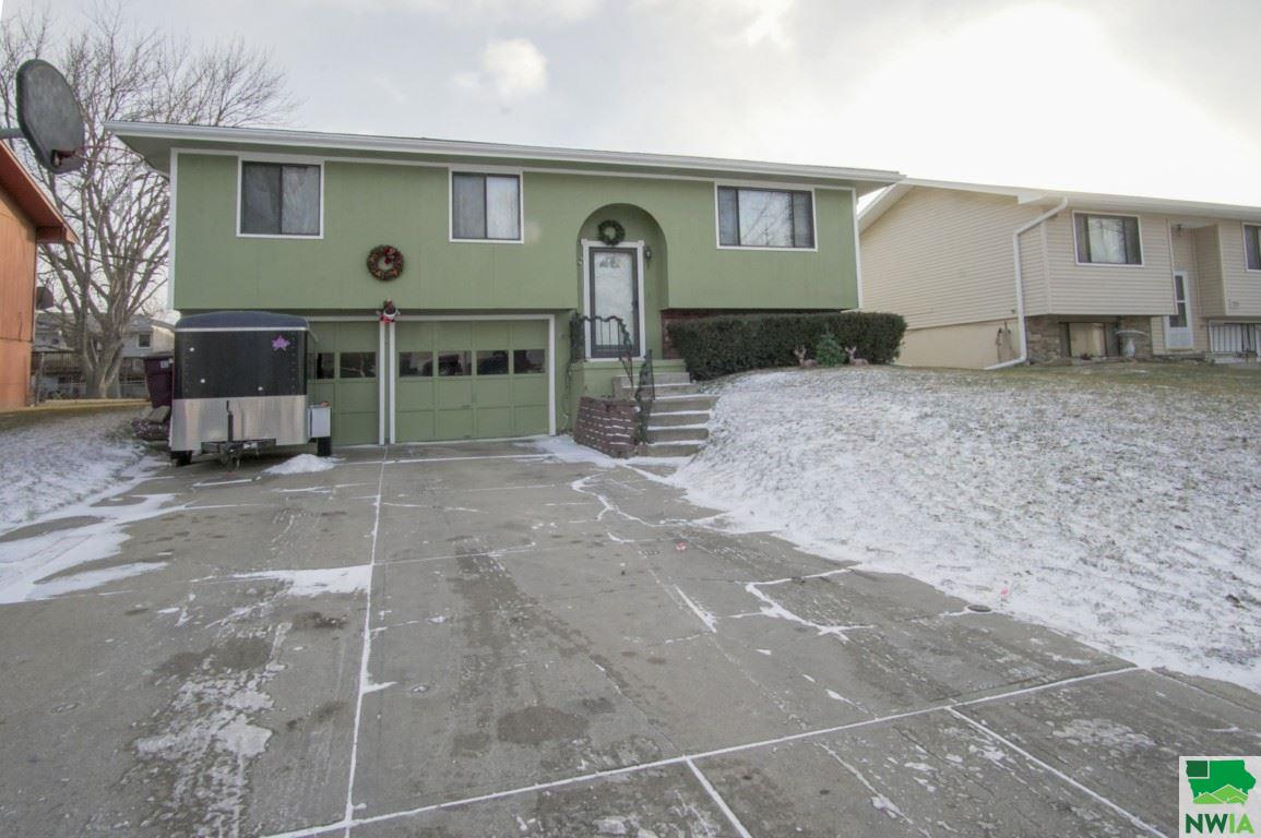 Property for sale at 822 Pine, South Sioux City,  NE 68776