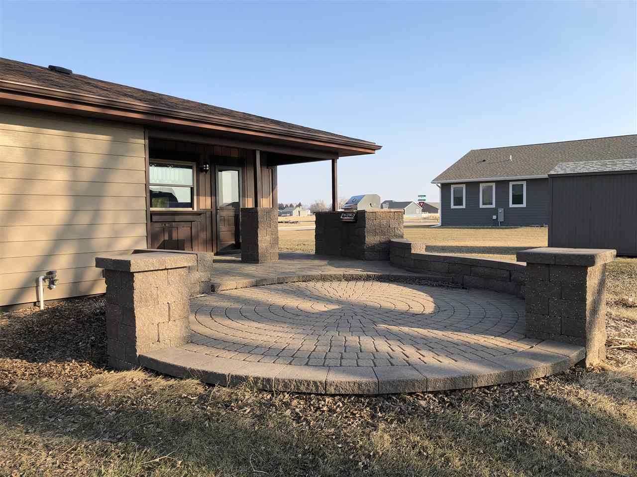 Property for sale at 604 Kennedy, Vermillion,  SD 57069