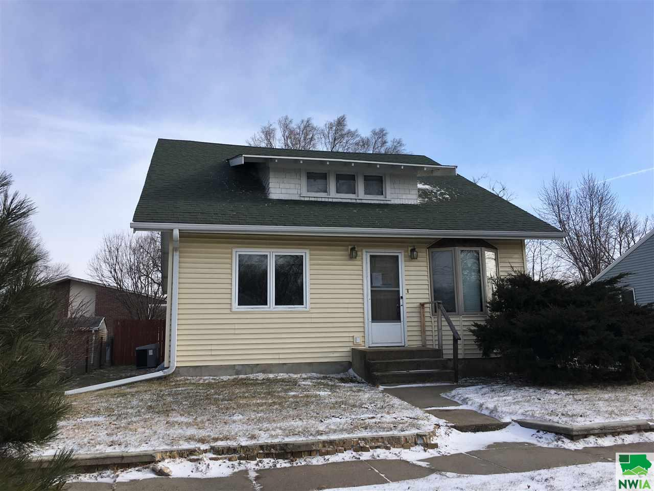 Property for sale at 1608 B Unit: Street, South Sioux City,  NE 68776