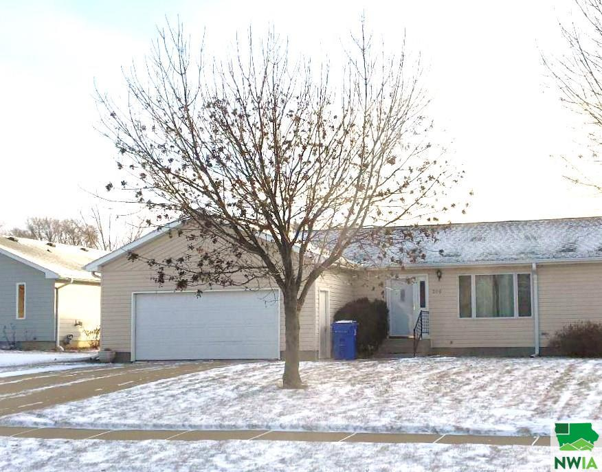 Property for sale at 200 S Norbeck, Vermillion,  SD 57069