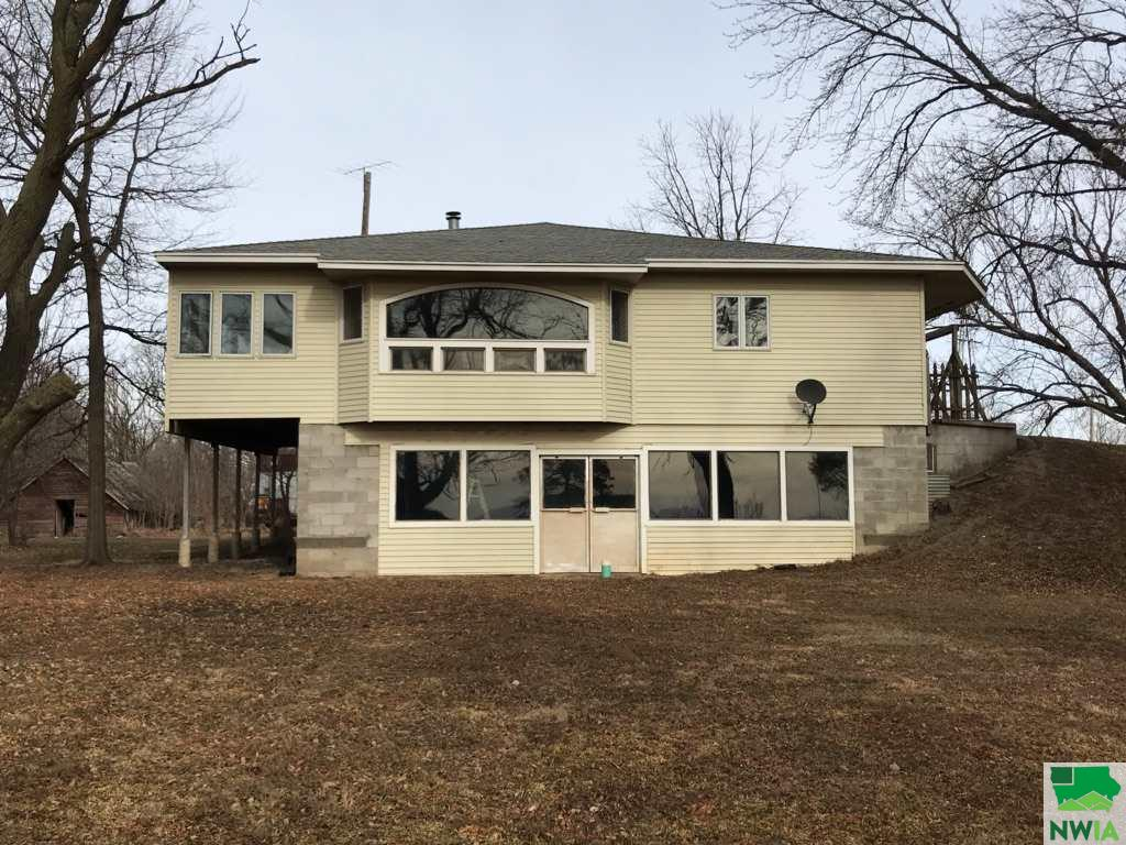 Property for sale at 46614 316th, Vermillion,  SD 57069