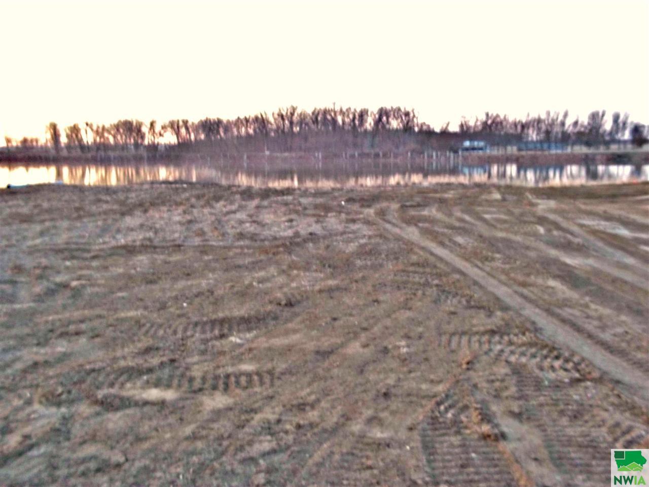 Property for sale at 17 Spanish Bay, Dakota Dunes,  SD 57049