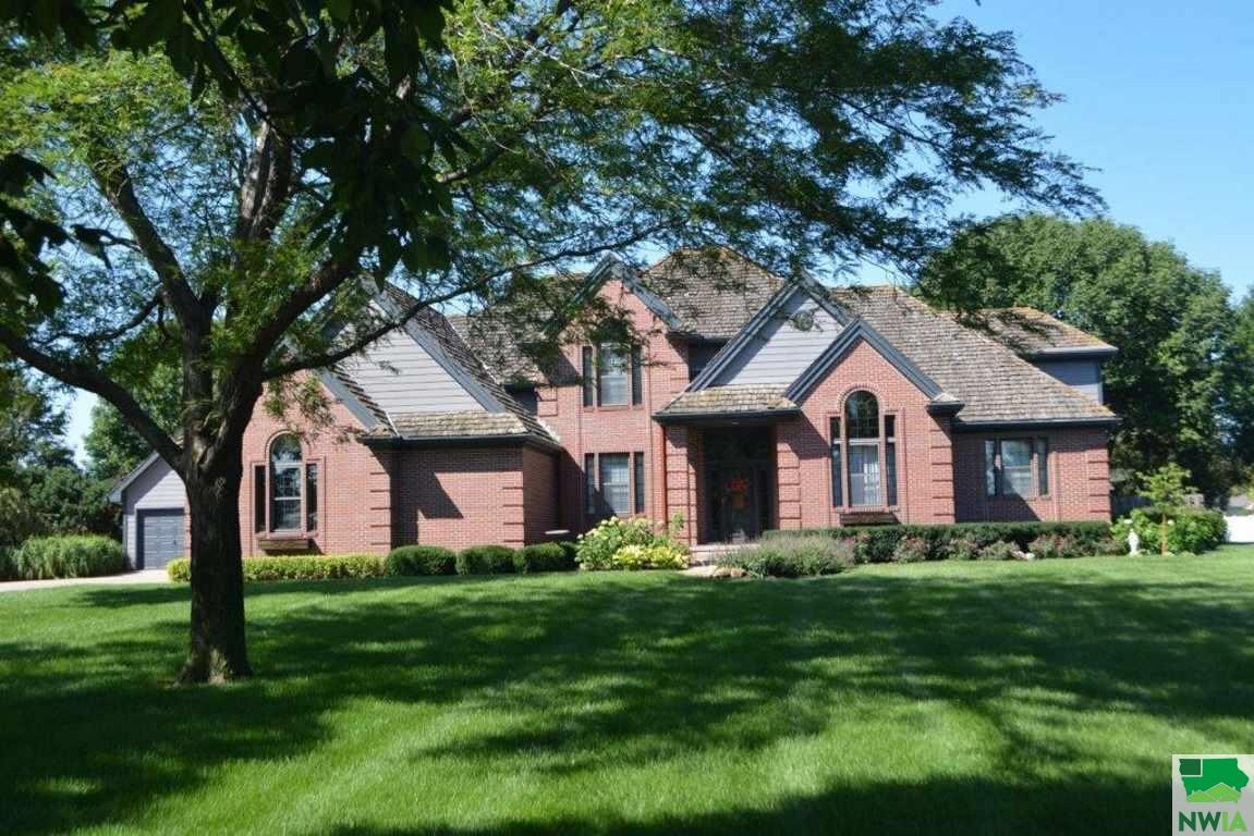 Property for sale at 627 Tumbleweed Tr Unit: ., Dakota Dunes,  SD 57049