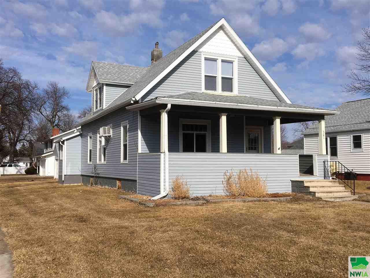 Property for sale at 301 E Main St, Elk Point,  SD 57025