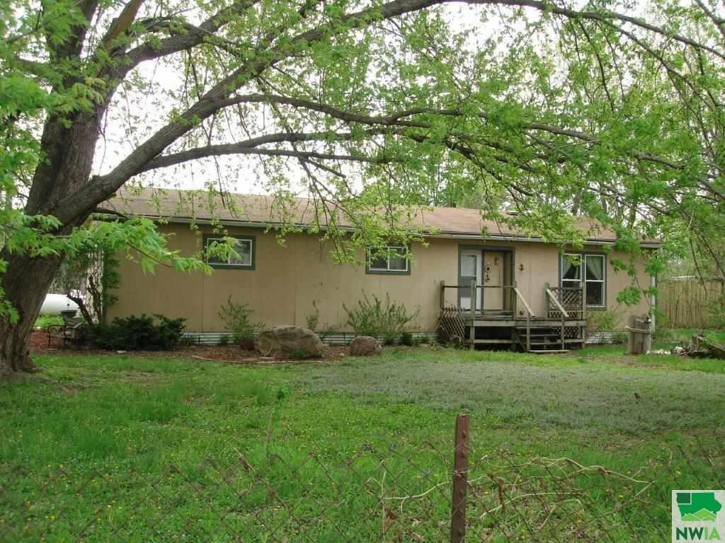 Property for sale at 1516 Ponderosa Lane, South Sioux City,  NE 68776