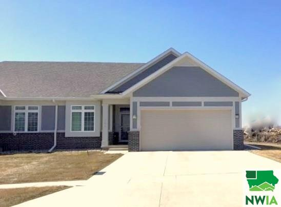 Property for sale at 301 S Mickelson, Vermillion,  SD 57069
