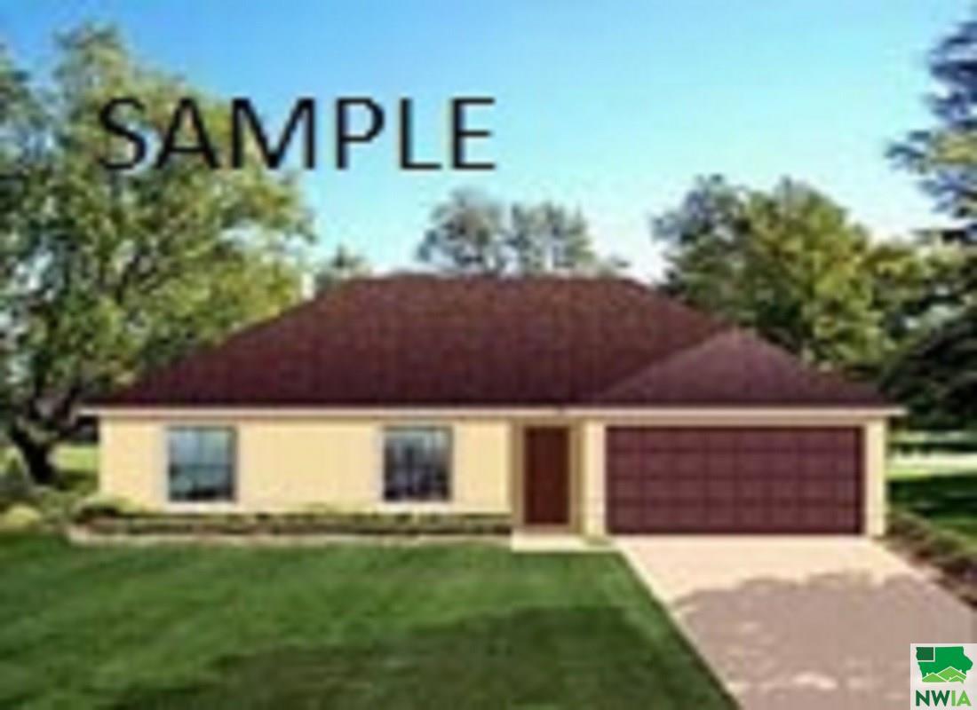 Property for sale at Lot 7 Blk 11 Unit: ., Dakota City,  NE 68731