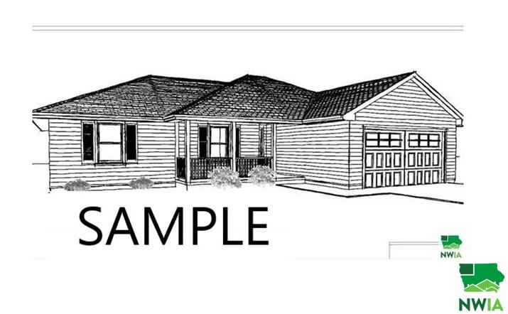 Property for sale at 600 Gill Lane, South Sioux City,  NE 68776
