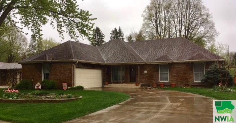 Property for sale at 1113 Crestview Dr., Vermillion,  SD 57069