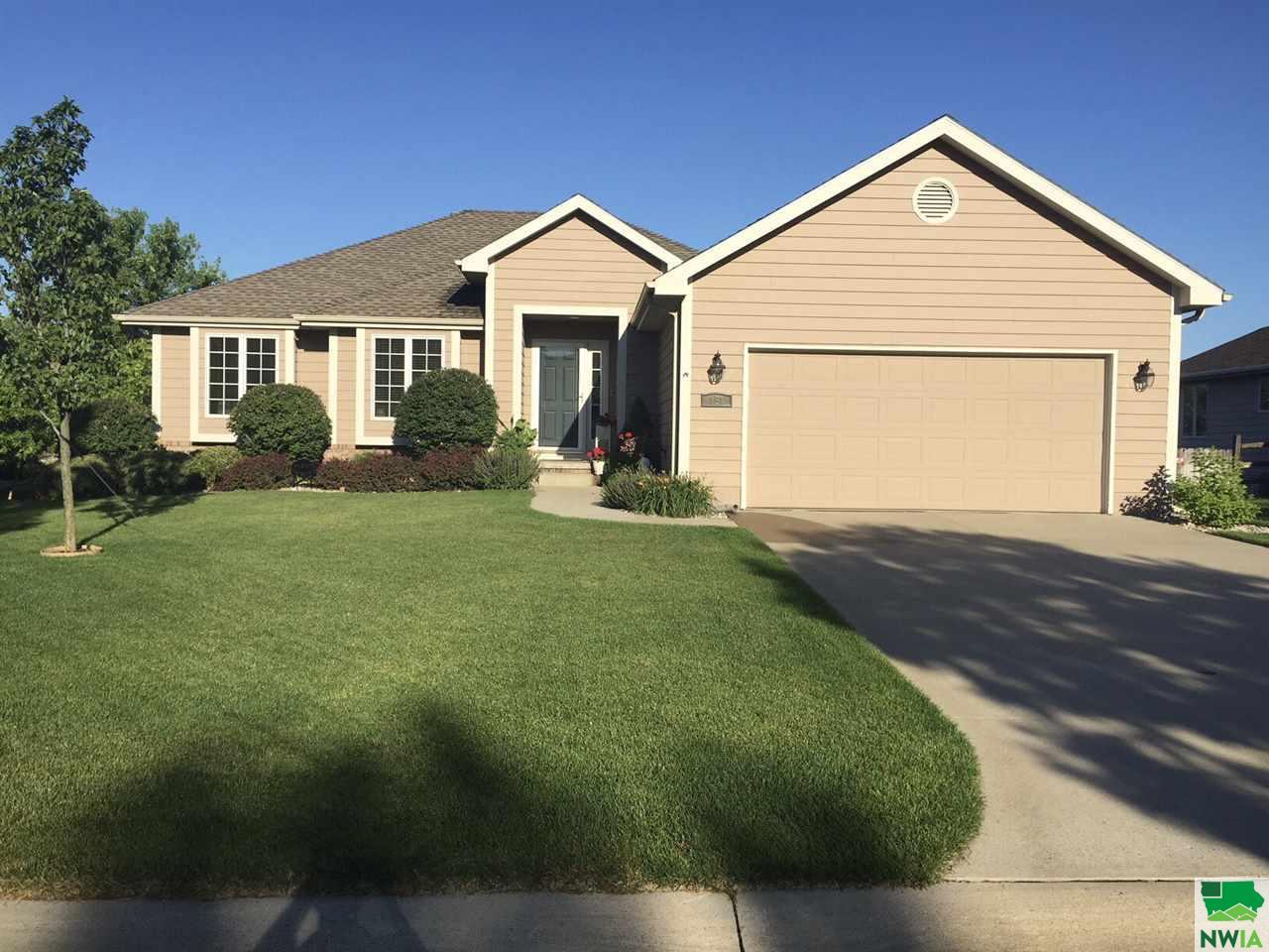 Property for sale at 351 Partridge, Dakota Dunes,  SD 57049