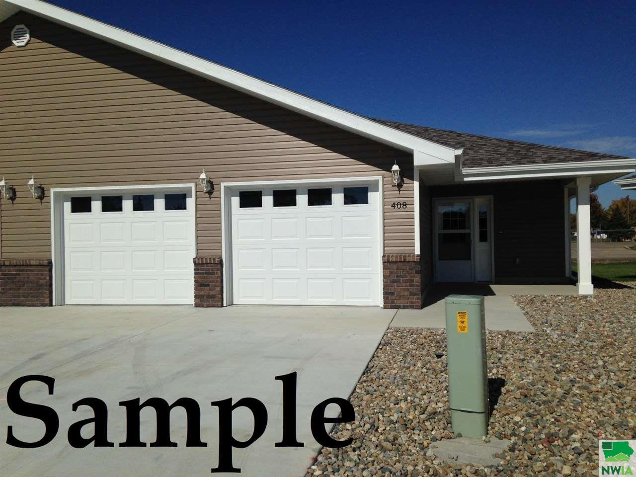 Property for sale at 404 Maupin Ln, Sergeant Bluff,  IA 51054