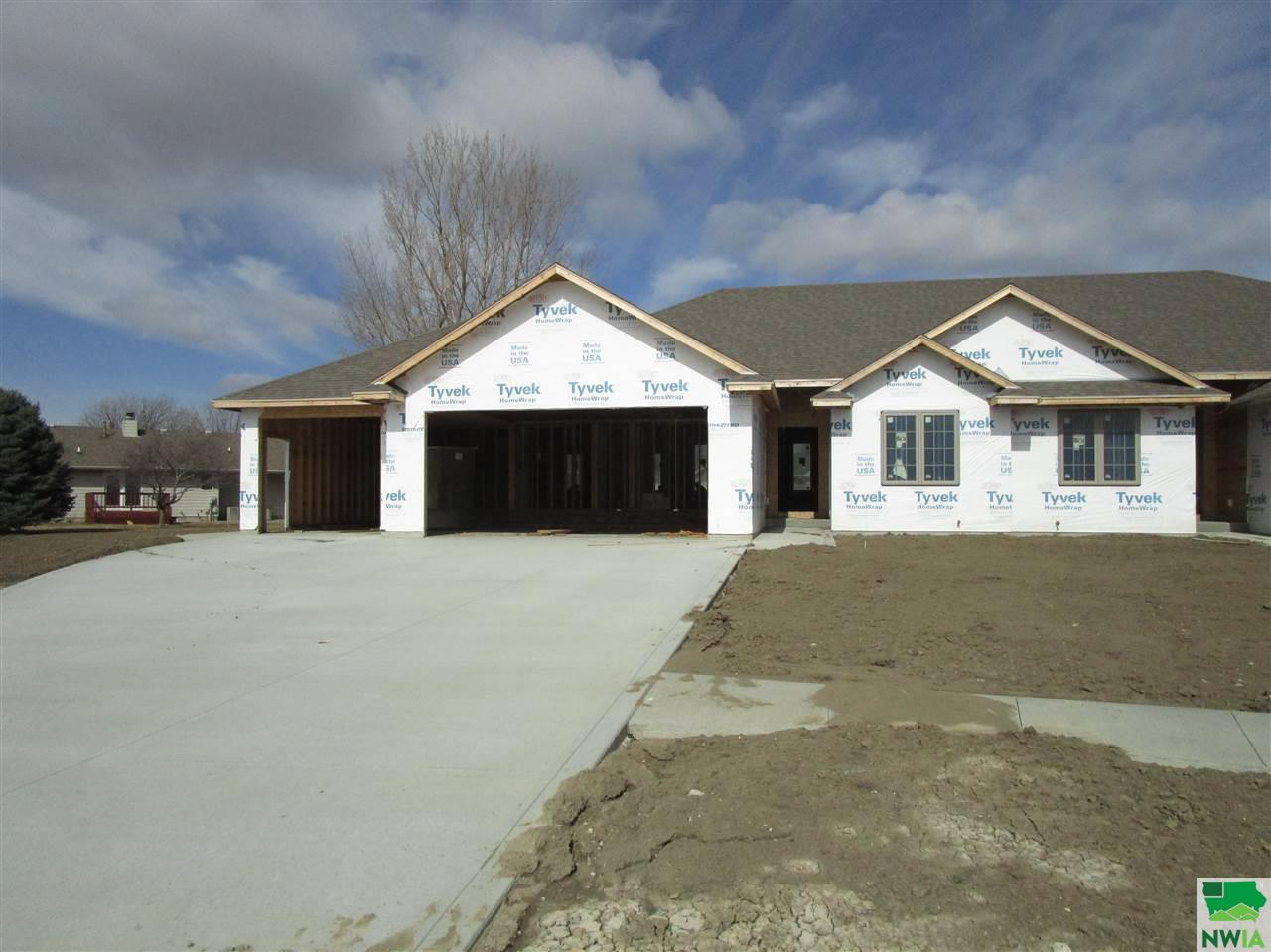 Property for sale at 3801 Park Place, South Sioux City,  NE 68776