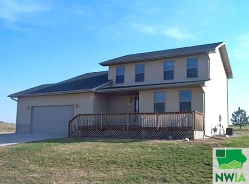 Property for sale at 1327 Over Drive, Vermillion,  SD 57069