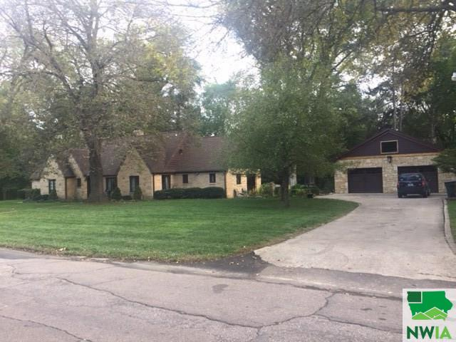 Property for sale at 24 40th St, Sioux City,  IA 51104