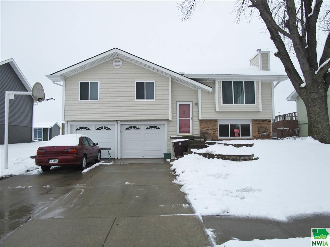 Property for sale at 3632 Oak St, South Sioux City,  NE 68776