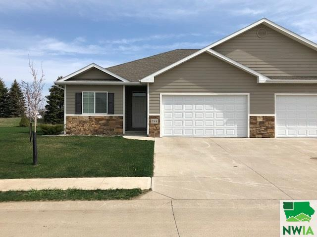 Property for sale at 599 Prairie Blvd, Dakota Dunes,  SD 57049