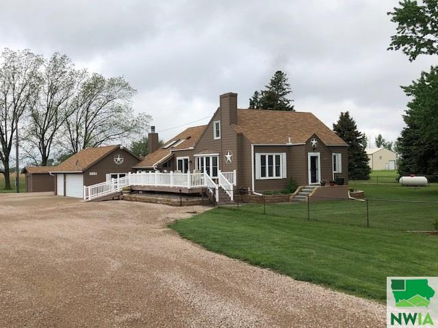 Property for sale at 3931 N Westshore Dr, Mccook Lake,  SD 57049