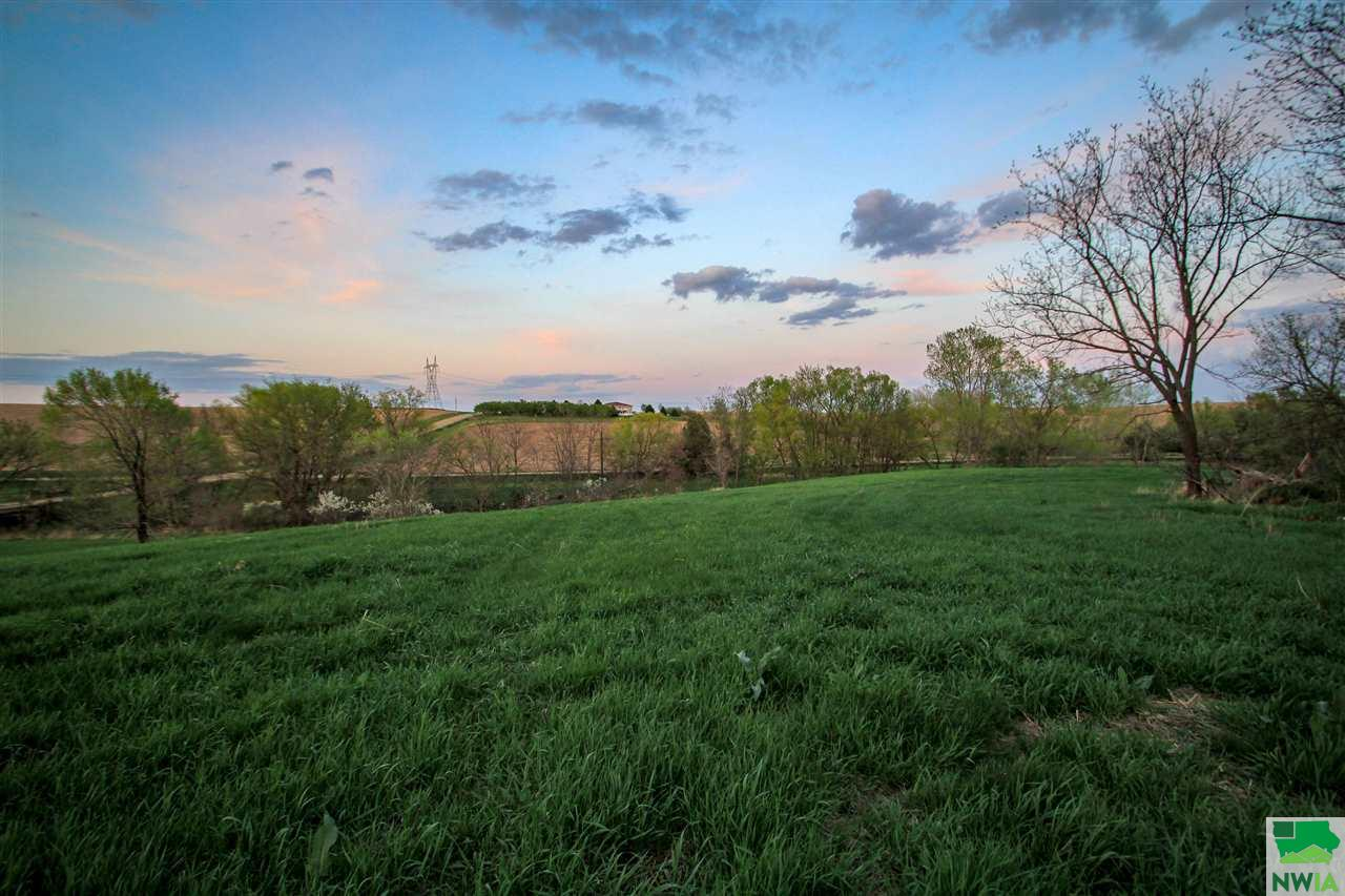 Property for sale at 21886 280th St., Hinton,  IA 51024