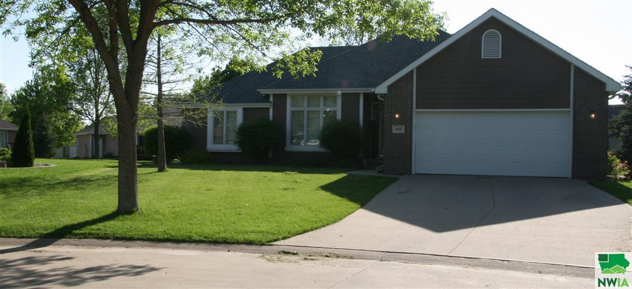 Property for sale at 480 Sagebrush Pass Unit: ., Dakota Dunes,  SD 57049