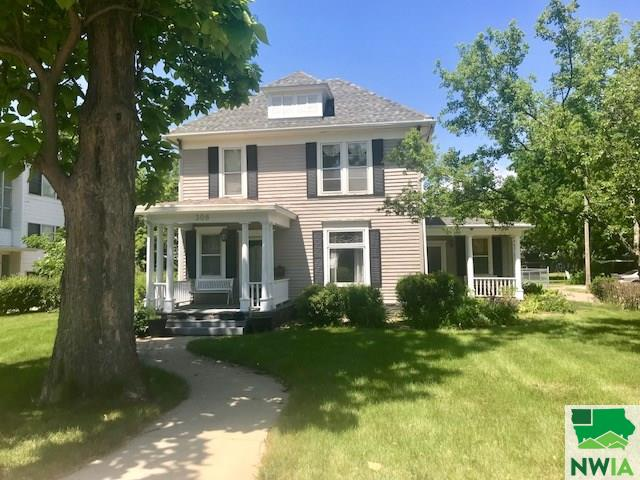 Property for sale at 308 E Main St. ., Vermillion,  SD 57069