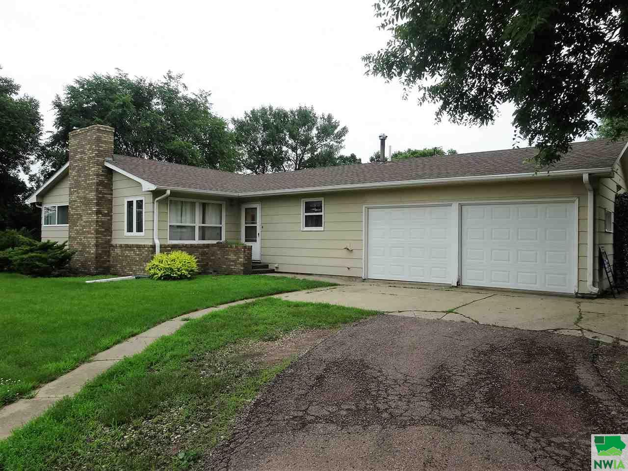 Property for sale at 1909 N University, Vermillion,  SD 57069