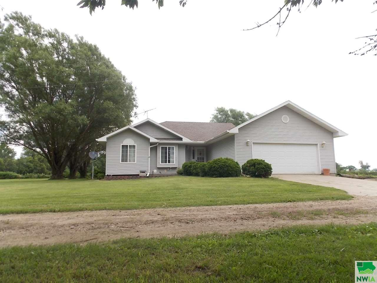 Property for sale at 769 143rd St, South Sioux City,  NE 68776