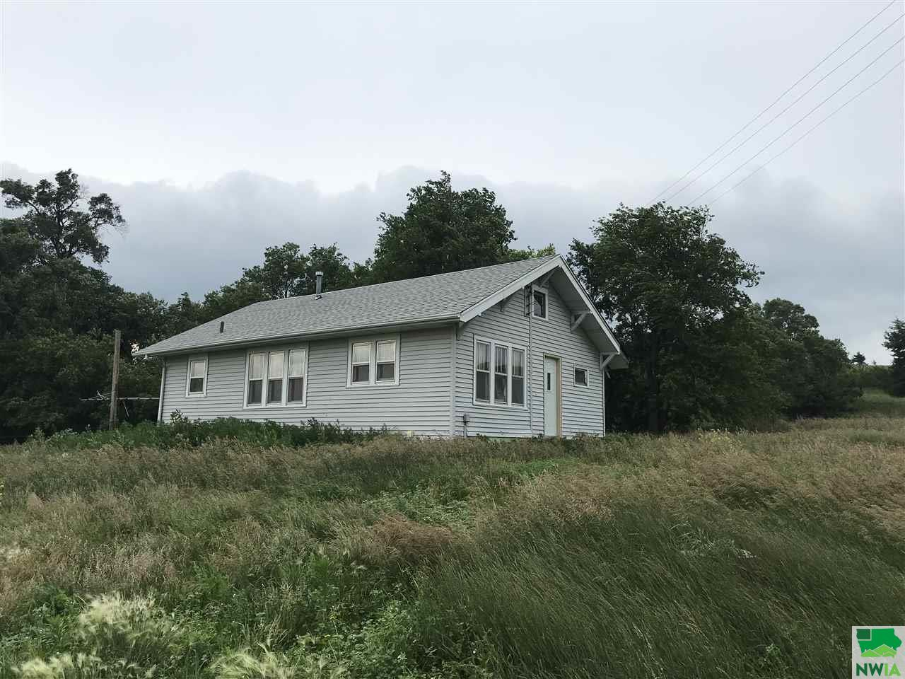 Property for sale at 30881 Bluff Road Unit: 0, Vermillion,  SD 57072