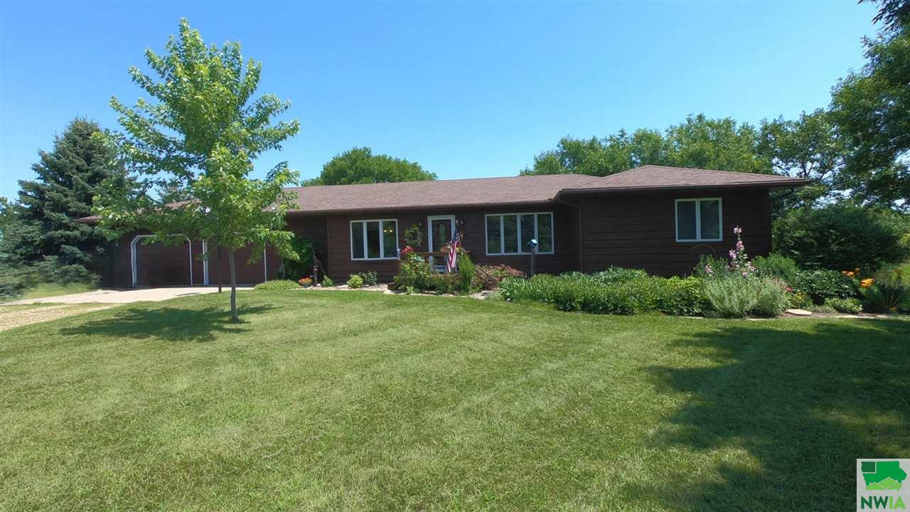 Property for sale at 31242 University Road, Vermillion,  SD 57069