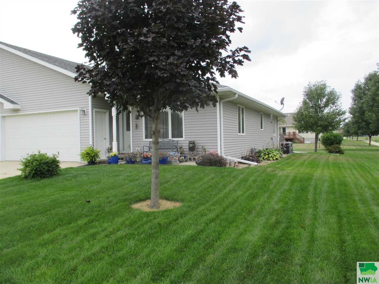 Property for sale at 400A Easy St., Kingsley,  IA 51028